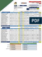 Parque Hostos vs Dosa 2 Semifinal.pdf