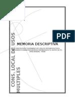SEPARADORES Y RELACION DE PLANOS.doc