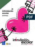 prevenir_manejar_intimidacion_escolar.pdf