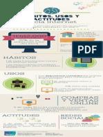 Hábitos, usos y actitudes hacia internet 2014_0.pdf