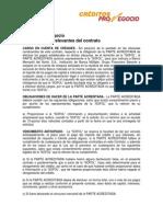 clausulas_pronegocio.pdf