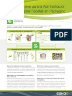 WebCenter_es.pdf