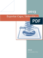 Herramienta Exportar a KML.pdf
