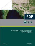 DFDL_Thailand_Investment_Guide_Edition_2014s.pdf