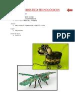 PROYECTO Basureros Eco tecnológicos.docx