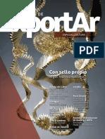 noticias_15_especial_cultura.pdf