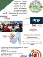 Propuesta Adiestrando Multinivel.pdf