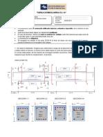 TAREA DOMICILIARIA- CL1-8º.pdf
