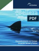La_Belleza_De_La_Bestia_ESP.pdf