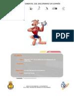 comnicaciones técnicas. II clínic de entrenadores nacionales.pdf