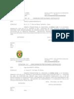 modelo de citaciones 01.pdf
