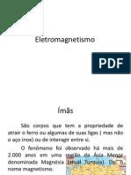 Eletromagnetismo.ppt