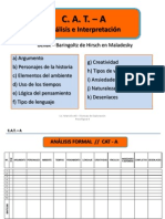 CAT Interpretacion.pdf