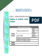 BIOESTATÍSTICA2 [Modo de Compatibilidade].pdf