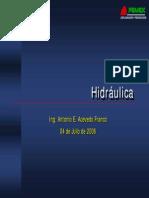 2.4 Hidraulica.pdf