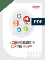 El-consumidor-opina.pdf