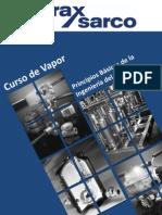 Material de Estudio 1 - Principios Basicos de La Ingenieria Del Vapor