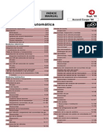 V200_14.pdf