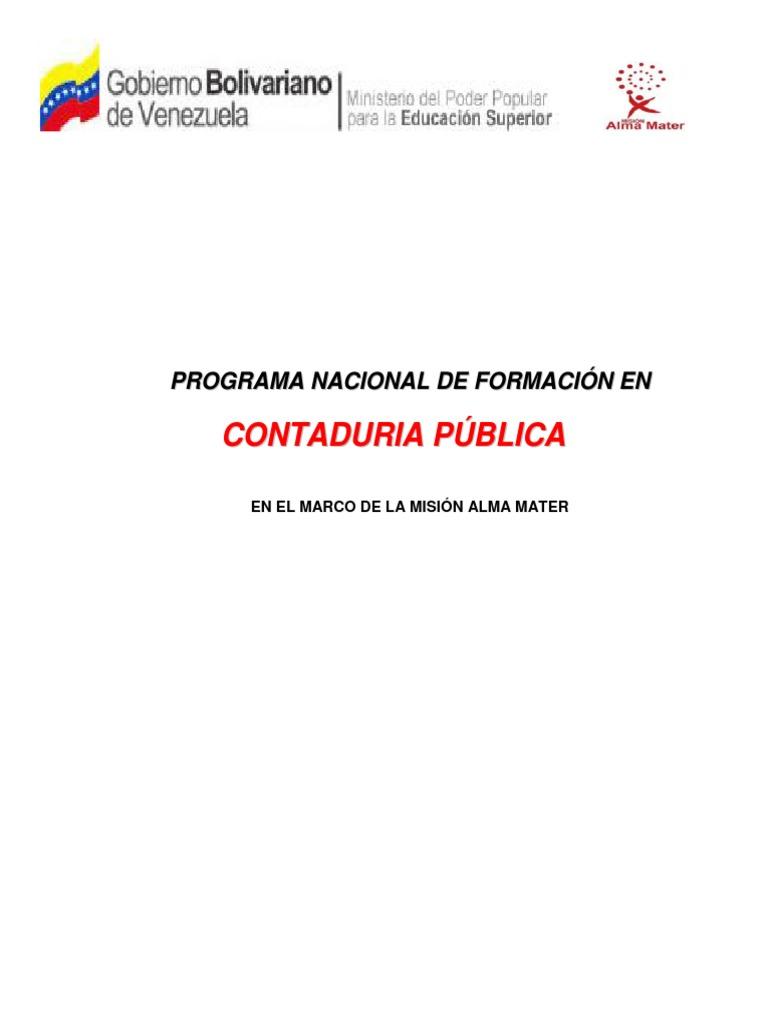 PNF-CONTADURIA.pdf