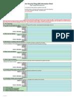 CargoFromChina.com - ISF 10+2 blank form.pdf