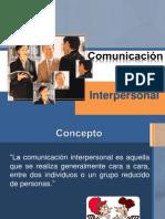 Comunicación interpersonal.pptx