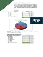 modelodeencuestan-111107232528-phpapp01.docx