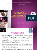 paradigmas de investigacin.ppt