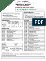 EMCS Brochure