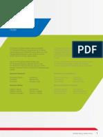 content pertamina retail revisi 24 Lowres.pdf
