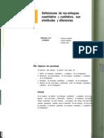 hs_et_al2010captulo_1.pdf