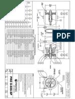 Test Stand 8-600spdr.pdf