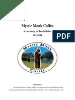 MysticMonkCoffeeCaseStudy-TravisHuber