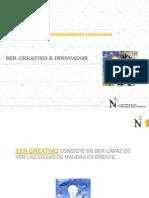 clase_2_ser creativo e innovador.pptx