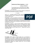 1a-Lista-de-Mecanica-dos-Fluidos (1).docx