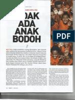 TidakadaAnakBodoh-01.pdf