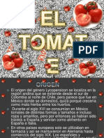 TOMATE.pptx