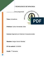 Sistemas programables(actuadores).docx