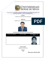 BCP.docx