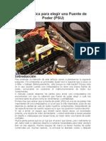 Guía básica para elegir una Fuente de Poder (2014_05_21 14_44_01 UTC).docx