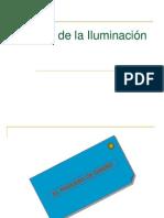 Diseño de la Iluminación.ppt