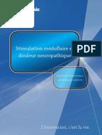 fr_pain_patient-brochure.pdf
