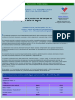 BOLETIN118.pdf