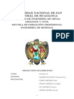 trabajo en latex de estadistica.pdf