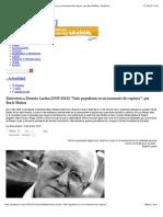 Entrevista a Ernesto Laclau populismo.pdf