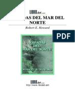 del mar del norte espadas.pdf