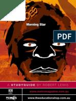 dustechoes-morningstar-studyguide