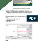 MANUAL COMPLETO PARA SETOOL3.doc