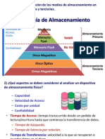 Practico 6 Resolucion.pdf