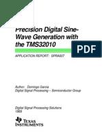spra007.pdf