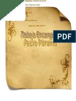 Pedro Paramo.doc